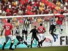 Pantalla FIFA 12