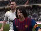 FIFA 12: Trailer GamesCom