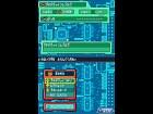 Pantalla Digimon Story: Super Xros Blue