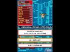Digimon Story: Super Xros Blue