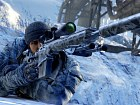 Imagen Sniper: Ghost Warrior 2 (PC)