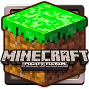 Minecraft: Pocket Edition iOS