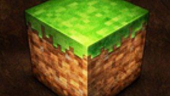 Mojang explica cómo mejorar nuestra copia de Minecraft para Xbox 360 a Xbox One