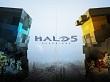 Halo 5: Guardians llega a Minecraft en sistemas Xbox