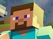 La calificación de Minecraft Wii U Edition ha desaparecido del PEGI