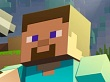 La calificaci�n de Minecraft Wii U Edition ha desaparecido del PEGI