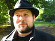 El creador de Minecraft recibirá el Pioneer Award de la GDC