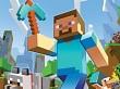 Minecraft recibe la actualizaci�n Overworld