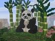 Minecraft se disfraza de la mitología china con su nuevo pack