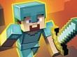 Minecraft permite a usuarios de consolas, móviles, VR y PC jugar juntos