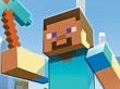 Microsoft rechazó la posibilidad de comprar Minecraft en el pasado