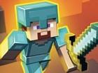 ¿Cross-play con Minecraft en PS4? Nada que informar, por ahora