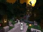 Imagen Minecraft (Xbox 360)