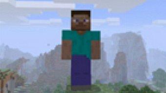 Minecraft, Microsoft compra Mojang