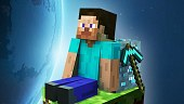 Video Minecraft - El fenómeno Minecraft