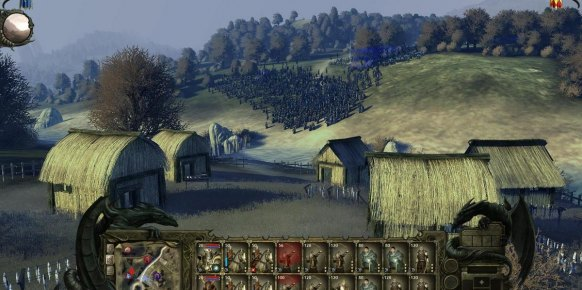King Arthur II The Role - Playing Wargame