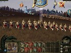 Imagen King Arthur II: The Role - Playing Wargame