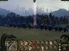 Imagen PC King Arthur II: The Role - Playing Wargame