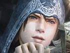 Assassin's Creed DLC Trailer