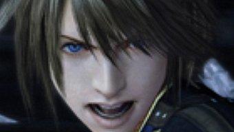 Final Fantasy XIII-2: Gameplay: Sueño y Realidad