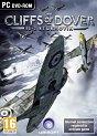 IL-2 Sturmovik: The Cliffs of Dover
