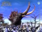 Imagen El señor de los anillos: La batalla por la Tierra Media (PC)