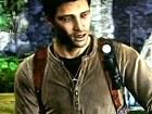 Uncharted El Abismo de Oro: Gameplay: Nathan, el Escalador