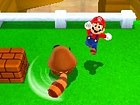 Super Mario 3D Land: Gameplay: ¡Usa Prismáticos!