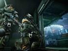 Imagen Vita Killzone: Mercenary