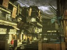 Imagen Killzone: Mercenary