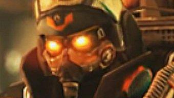 Video Killzone: Mercenary, Developer Diary - Multiplayer