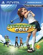 Everybody's Golf Next