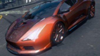 Ridge Racer Unbounded: Trailer de Lanzamiento