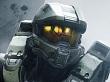 Halo 5 logr� vender 5 millones de copias en sus primeros tres meses