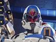 Halo 5 tendr� buscador de partidas personalizado tanto en PC como en Xbox One