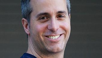 El principal responsable de Halo reubicado dentro de Microsoft