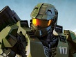 Halo: Showtime sigue trabajando en la serie de TV