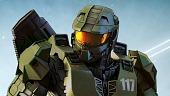 El rodaje de la serie televisiva de Halo comenzaría a finales de 2018