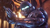 Video Halo 5 Guardians - Halo 5 Guardians: Impresiones 3DJuegos - GC 2015
