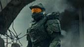 Video Halo 5 Guardians - Halo 5 Guardians: Anuncio de Lanzamiento