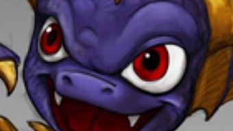 Skylanders Spyro's Adventure: Impresiones E3 2011