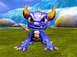Trailer oficial (Skylanders: Spyro's Adventure)
