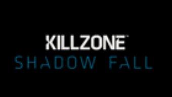 Killzone 3 Para Ps3 3djuegos
