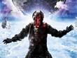Vídeo Análisis 3DJuegos (Dead Space 3)