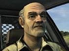 The Walking Dead Episode 1: Gameplay: Introducción