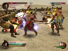 Dynasty Warriors 3 - Xbox