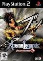 Dynasty Warriors 5 Xtreme