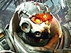 Killzone 3: Steel Rain