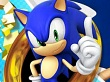 25 A�os de Historia (Sonic the Hedgehog 4: Episode 2)