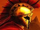 Hegemony Gold